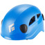 Black Diamond Half Dome Helmet Ultra Blue